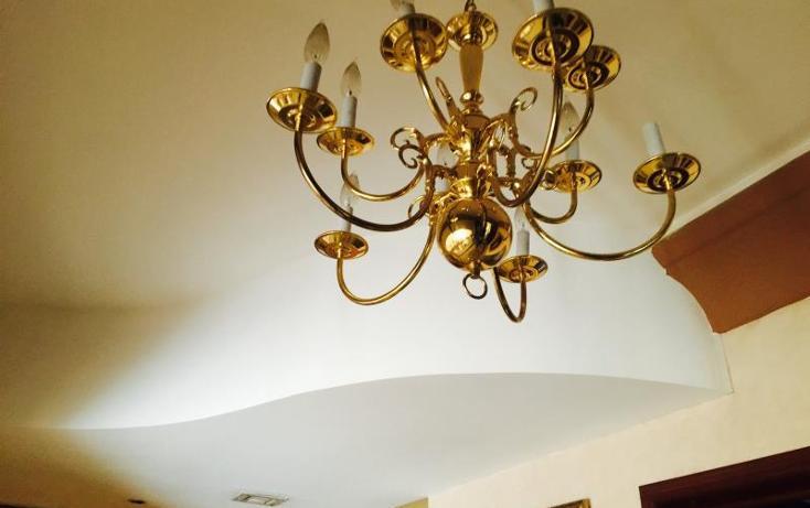 Foto de casa en venta en previa cita 6622250637 00, prados del centenario, hermosillo, sonora, 1806694 No. 17