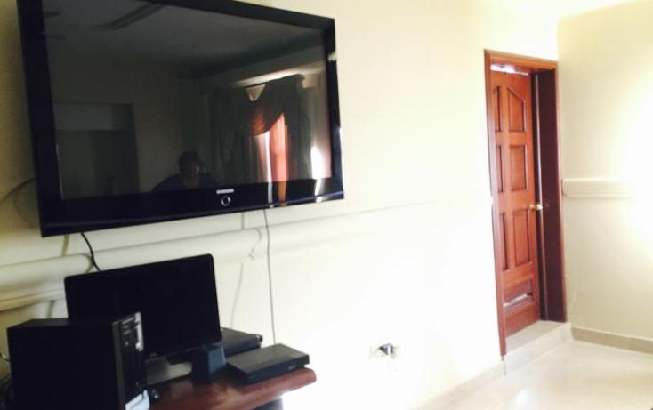 Foto de casa en venta en  00, prados del centenario, hermosillo, sonora, 1806694 No. 18