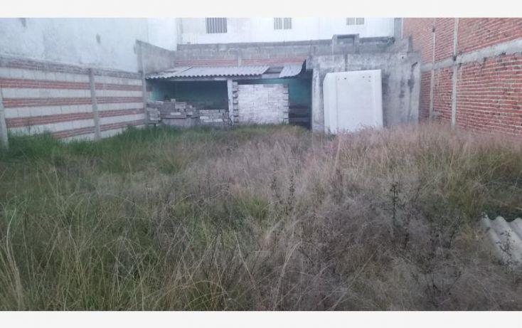 Foto de terreno habitacional en venta en pri a ote de la 16 de septiembre 11121, loma encantada, puebla, puebla, 1573818 no 03