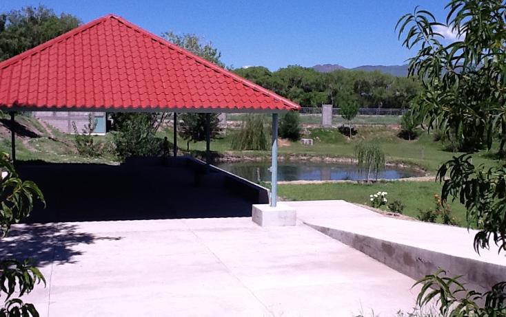 Foto de terreno habitacional en venta en  , pri, rosales, chihuahua, 1066893 No. 01