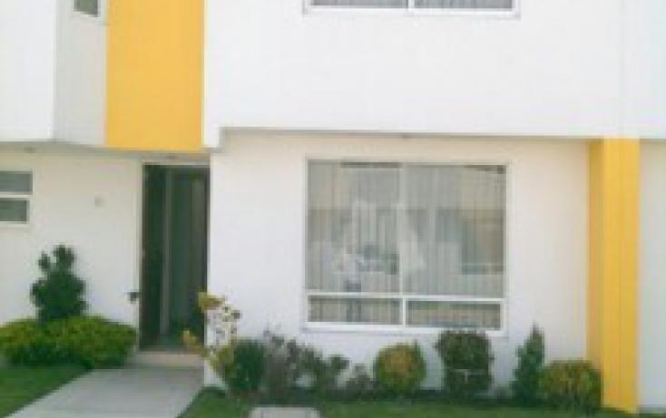 Foto de casa en venta en primavera  esq independencia 23, san mateo atenco centro, san mateo atenco, estado de méxico, 252205 no 01