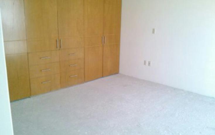 Foto de casa en venta en primavera  esq independencia 23, san mateo atenco centro, san mateo atenco, estado de méxico, 252205 no 05