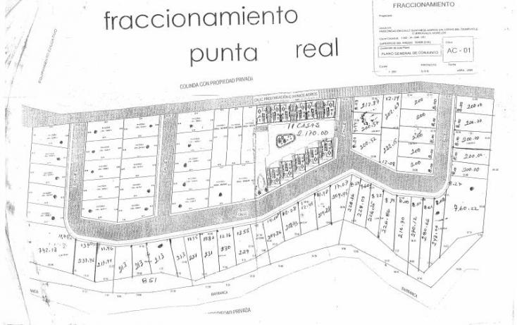Foto de terreno habitacional en venta en primavera 1, condominios cuauhnahuac, cuernavaca, morelos, 534647 no 01