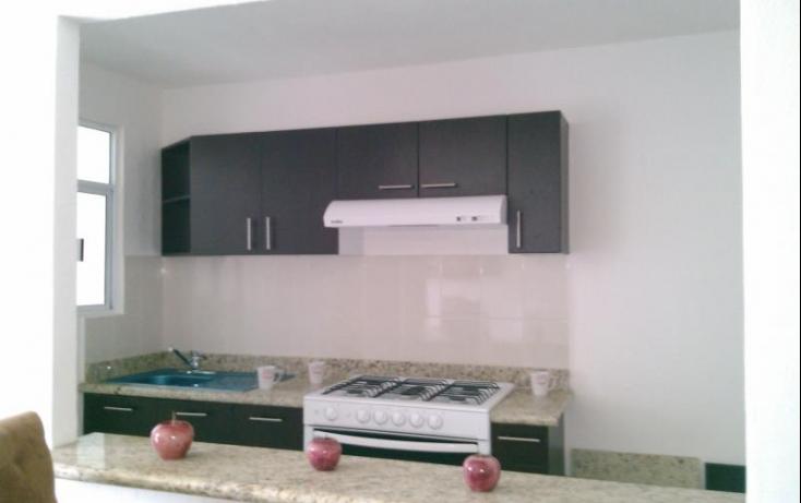Foto de departamento en venta en primavera 1, lázaro cárdenas, cuernavaca, morelos, 584326 no 03