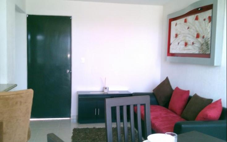 Foto de departamento en venta en primavera 1, lázaro cárdenas, cuernavaca, morelos, 584326 no 04