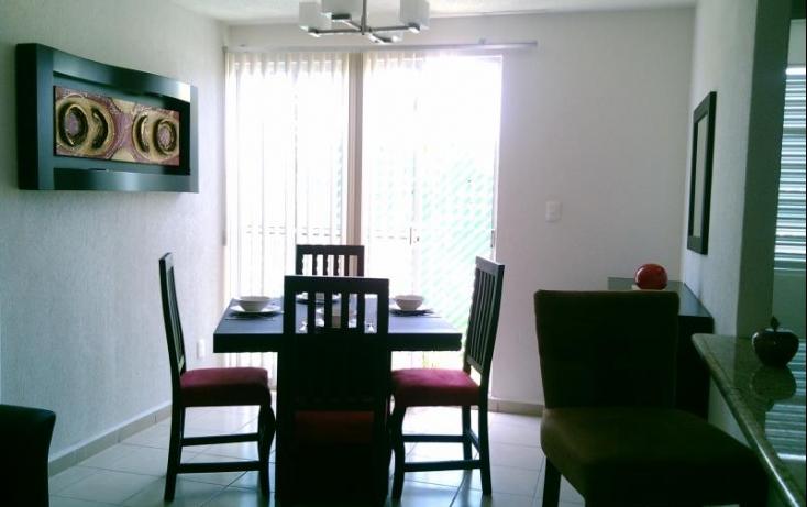 Foto de departamento en venta en primavera 1, lázaro cárdenas, cuernavaca, morelos, 584326 no 05