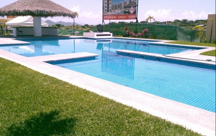 Foto de departamento en venta en primavera 1, lázaro cárdenas, cuernavaca, morelos, 584326 no 07