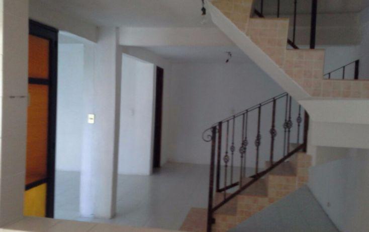 Foto de casa en venta en primavera 11, barrio san juan minas, xochimilco, df, 1767446 no 01