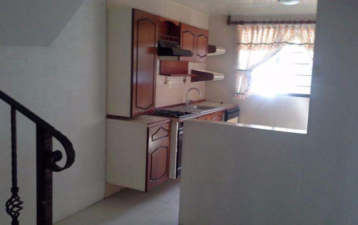 Foto de casa en venta en primavera 11, barrio san juan minas, xochimilco, df, 1767446 no 02