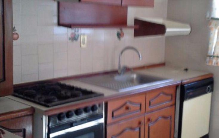 Foto de casa en venta en primavera 11, barrio san juan minas, xochimilco, df, 1767446 no 03