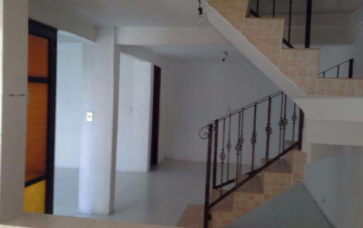 Foto de casa en venta en primavera 11, barrio san juan minas, xochimilco, df, 1767446 no 09