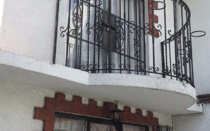 Foto de casa en venta en primavera 11, barrio san juan minas, xochimilco, df, 1767446 no 10