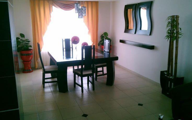 Foto de casa en venta en primavera 203, guadalupe, san mateo atenco, estado de méxico, 1530516 no 03
