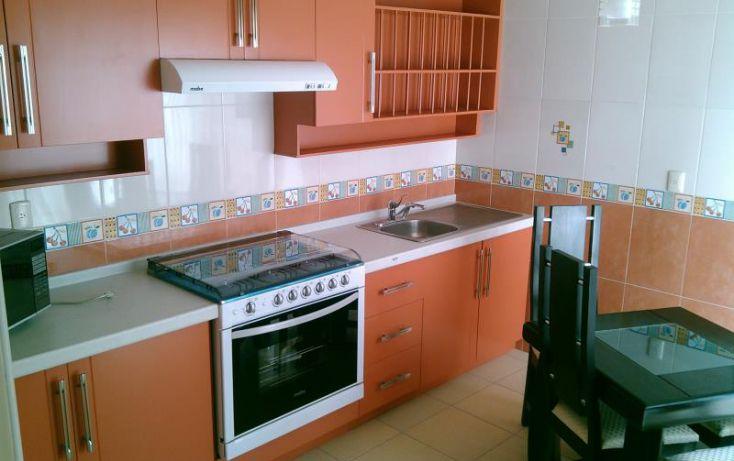 Foto de casa en venta en primavera 203, guadalupe, san mateo atenco, estado de méxico, 1530516 no 04