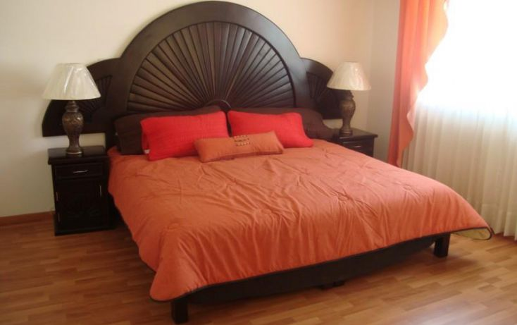 Foto de casa en venta en primavera 203, guadalupe, san mateo atenco, estado de méxico, 1530516 no 13