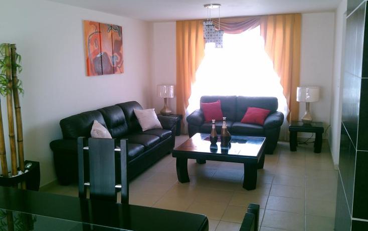 Foto de casa en venta en primavera 203, guadalupe, san mateo atenco, m?xico, 1530516 No. 02