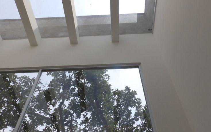 Foto de casa en venta en primavera 30 mzna 36 30, rancho san juan, atizapán de zaragoza, estado de méxico, 1716598 no 03