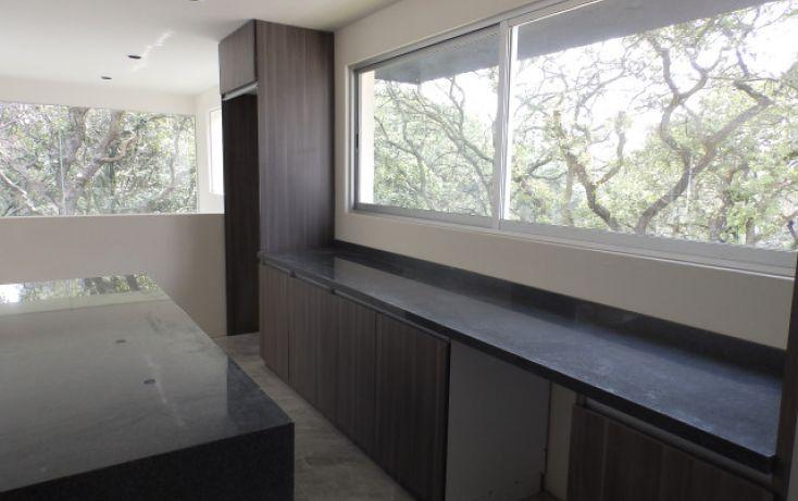 Foto de casa en venta en primavera 30 mzna 36 30, rancho san juan, atizapán de zaragoza, estado de méxico, 1716598 no 05
