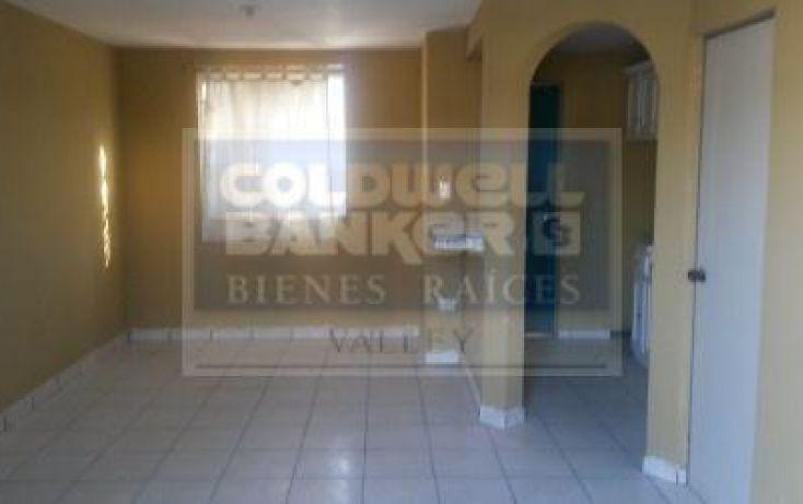 Foto de casa en venta en primavera 560, villa florida, reynosa, tamaulipas, 539267 no 03