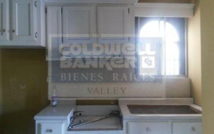 Foto de casa en venta en primavera 560, villa florida, reynosa, tamaulipas, 539267 no 04
