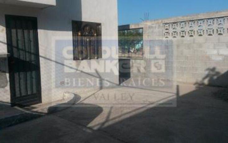 Foto de casa en venta en primavera 560, villa florida, reynosa, tamaulipas, 539267 no 06