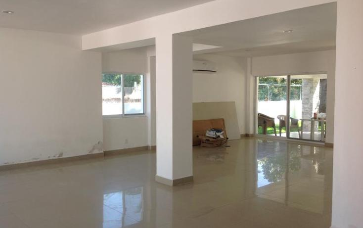 Foto de casa en venta en  73, nuevo vallarta, bahía de banderas, nayarit, 1837458 No. 05