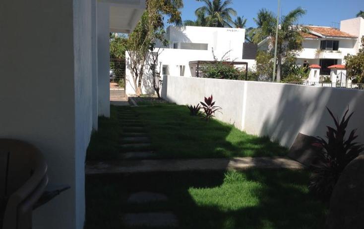Foto de casa en venta en  73, nuevo vallarta, bahía de banderas, nayarit, 1837458 No. 09