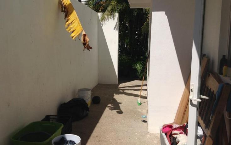 Foto de casa en venta en  73, nuevo vallarta, bahía de banderas, nayarit, 1837458 No. 13