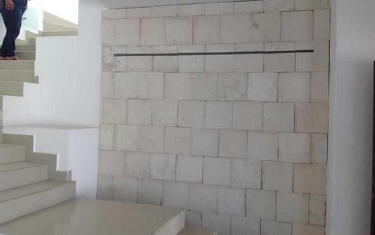 Foto de casa en venta en  73, nuevo vallarta, bahía de banderas, nayarit, 1837458 No. 14