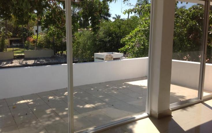Foto de casa en venta en  73, nuevo vallarta, bahía de banderas, nayarit, 1837458 No. 23