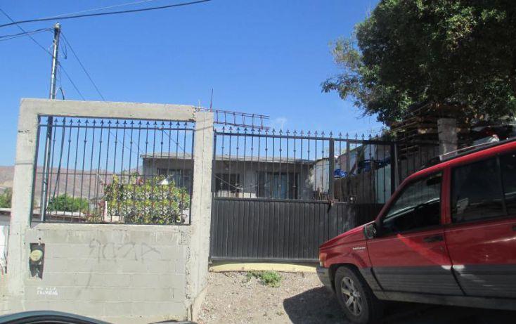 Foto de casa en venta en primavera 9620, el florido iv, tijuana, baja california norte, 1612092 no 01