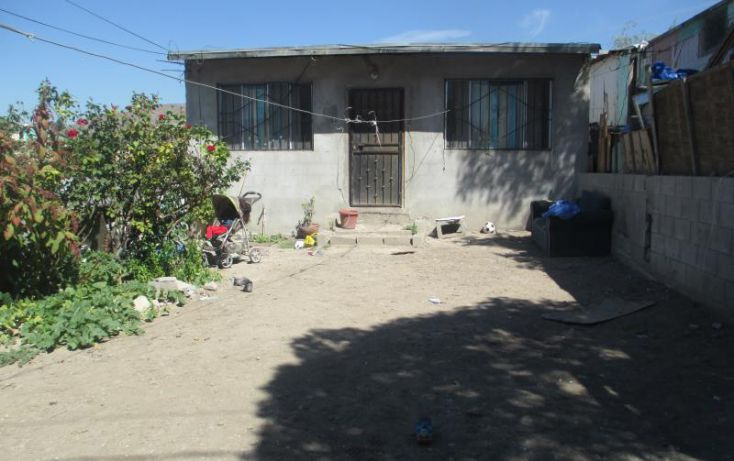 Foto de casa en venta en primavera 9620, el florido iv, tijuana, baja california norte, 1612092 no 02