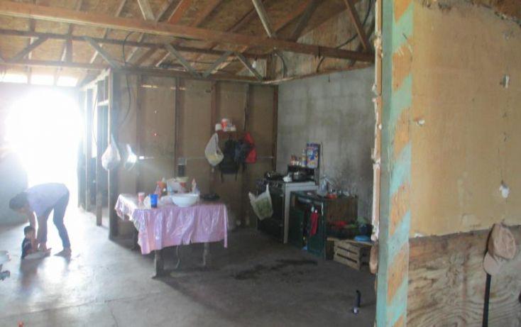 Foto de casa en venta en primavera 9620, el florido iv, tijuana, baja california norte, 1612092 no 03