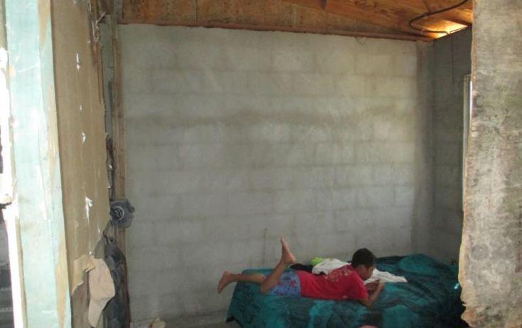 Foto de casa en venta en primavera 9620, el florido iv, tijuana, baja california norte, 1612092 no 06