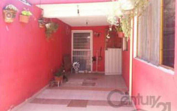 Foto de casa en venta en primavera, alborada ii, tultitlán, estado de méxico, 1708686 no 02