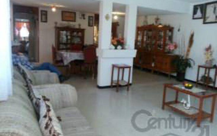 Foto de casa en venta en primavera, alborada ii, tultitlán, estado de méxico, 1708686 no 03