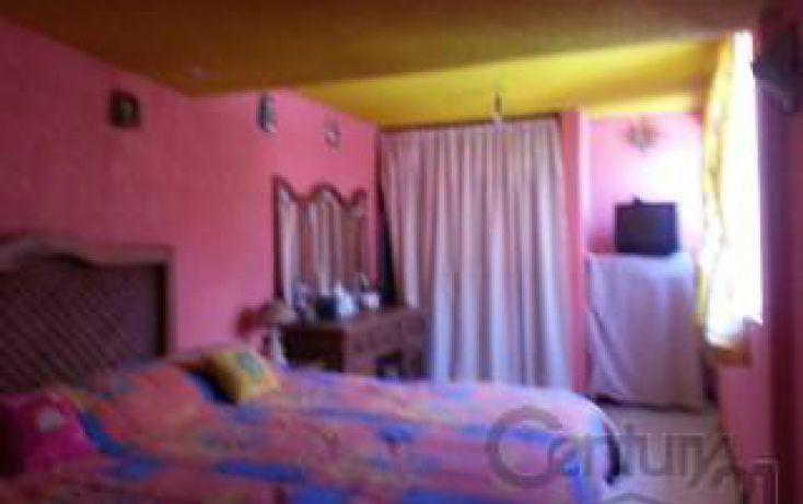 Foto de casa en venta en primavera, alborada ii, tultitlán, estado de méxico, 1708686 no 07