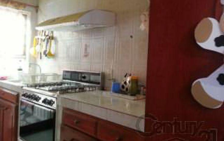Foto de casa en venta en primavera, alborada ii, tultitlán, estado de méxico, 1708686 no 09