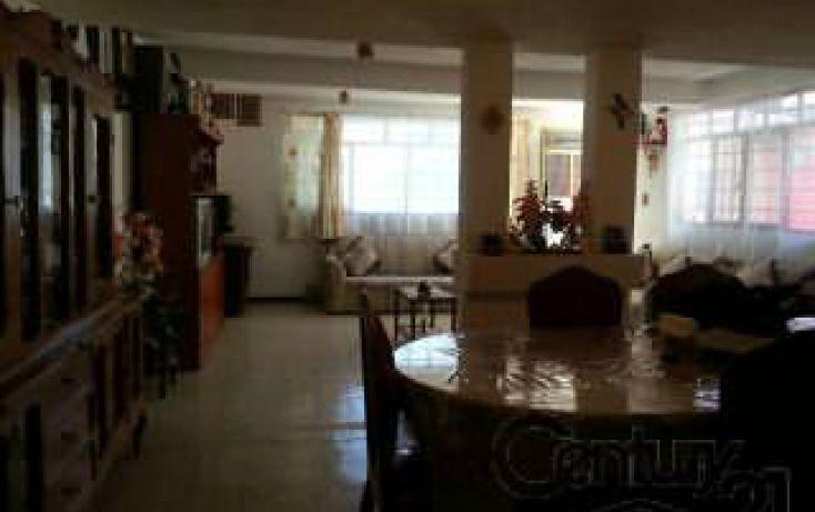 Foto de casa en venta en primavera, alborada ii, tultitlán, estado de méxico, 1708686 no 11