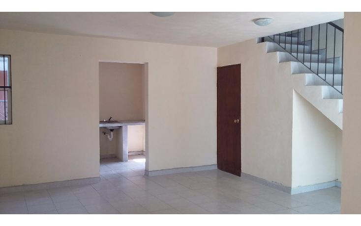 Foto de casa en venta en  , primavera, altamira, tamaulipas, 1040957 No. 02