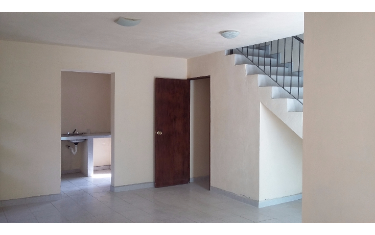 Foto de casa en venta en  , primavera, altamira, tamaulipas, 1040957 No. 05