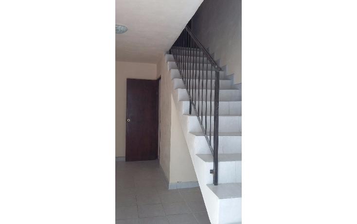Foto de casa en venta en  , primavera, altamira, tamaulipas, 1040957 No. 06
