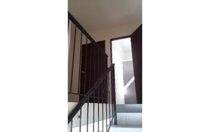 Foto de casa en venta en  , primavera, altamira, tamaulipas, 1040957 No. 07