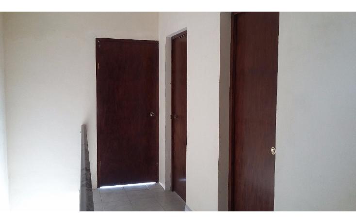 Foto de casa en venta en  , primavera, altamira, tamaulipas, 1040957 No. 08