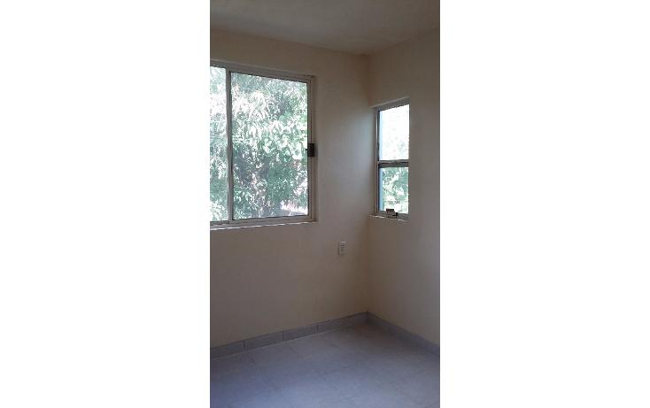 Foto de casa en venta en  , primavera, altamira, tamaulipas, 1040957 No. 09