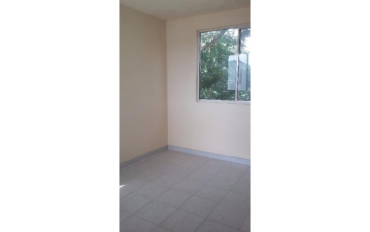 Foto de casa en venta en  , primavera, altamira, tamaulipas, 1040957 No. 10