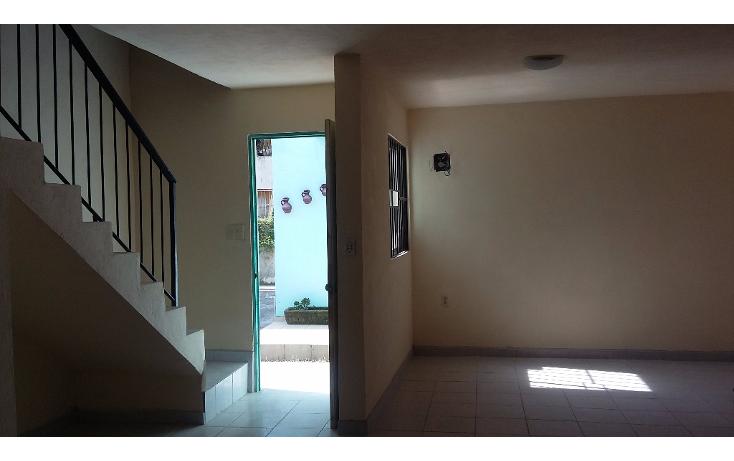 Foto de casa en venta en  , primavera, altamira, tamaulipas, 1284061 No. 02