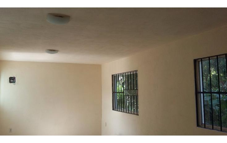 Foto de casa en venta en  , primavera, altamira, tamaulipas, 1284061 No. 03