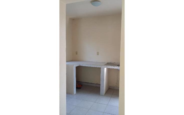 Foto de casa en venta en  , primavera, altamira, tamaulipas, 1284061 No. 04