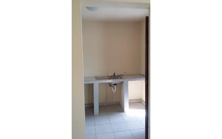 Foto de casa en venta en  , primavera, altamira, tamaulipas, 1284061 No. 05